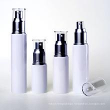 30ml 40ml 60ml 80ml Heavy Wall Pet Lotion Bottles (EF-PL03)