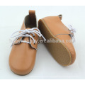 England style shoe children genuine leather shoes wholesale