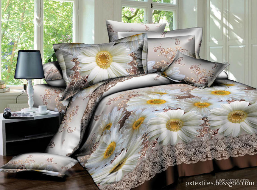 Polyester Bedding Sets