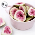 Good price high quality freeze dried fig slices export