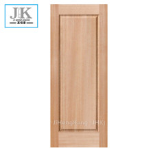 JHK 8mm Depth Decorative EV-Cherry Laminate Door Skin