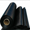Most Durable HDPE Pond Liners