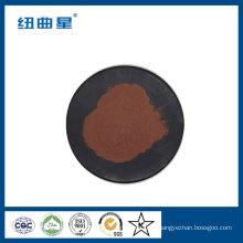 Bio 95% OPC Traubenkernextrakt