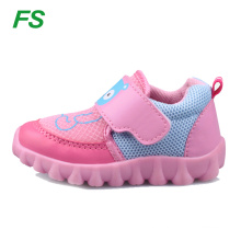 new design foam wholesale baby shoes ,shoes baby