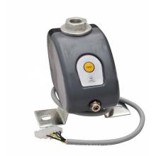 Atlas Copco Air Compressor Parts 1622855181 Electronic Drain Valve