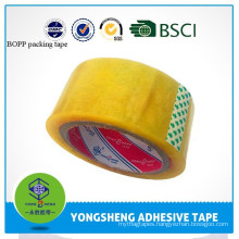 2015 High Quality Hot Sale adhesive tape raw materials