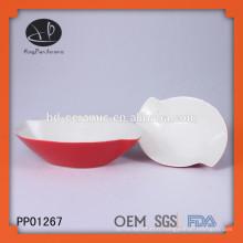 Gobelets en céramique en céramique