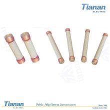 RN2, série RN3 à l'intérieur des fusibles à courant alternatif haute tension