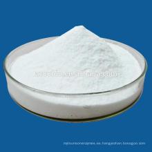 Polvo de L-treonato de Magnesio de calidad alimentaria y grado alimenticio de alta calidad