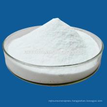 High quality food grade and pharm grade Magnesium L-threonate powder