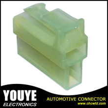 Ket 2 Pin Connector Mg610043 in Stock