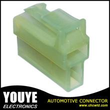 KET 2 контактный разъем Mg610043 на складе