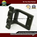 Präzisions-CNC, das CNC-Aluminiumteile der elektrischen Bearbeitung maschinell bearbeitet