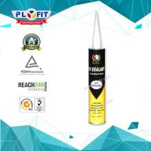 Non-toxique Verre Polyuréthane Silicone Sealant