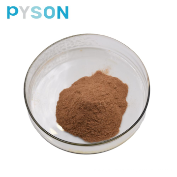 Black Garlic Extract (S-ally-L-cysteine 1000ppm HPLC )