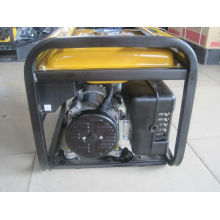 2KW WH2600 gasoline generator 2kw dy2500l ce iso