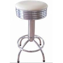Промышленный барный стул из Китая.