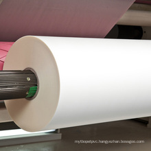 30mic Soft Touch BOPP Thermal Lamination Film