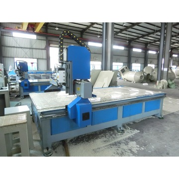 Equipment and technology - processing equipment.