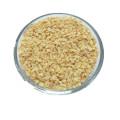 New Crop Wholesale Dehydrated Garlic Granules