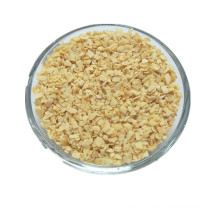 Top Quality Dehydrated Garlic Granules Garlic Flakes Garlic Powder