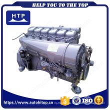 Günstige Preis L Line 6 Zylinder Luftgekühlte Dieselmotor Montage Für Deutz F6L912W