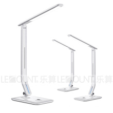 Foldable LED Table Lamp (LTB022)