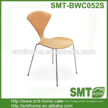 2015 butterfly bentwood bistro tabel and chair