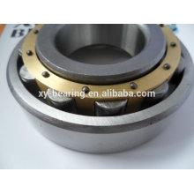 NF208 Zylinderrollenlager