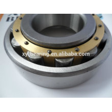 NF208 cylindrical roller bearings
