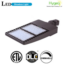 3000K 5000K 6500K led parking garage lighting