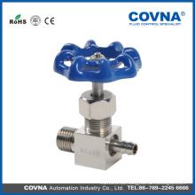 Cf8m 1/2 Zoll Wassersteuerventil