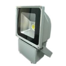 LED Spotlight to France Market