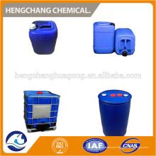 Produits chimiques inorganiques Ammoniac industriel N ° CAS NO. 1336-21-6