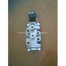 Scania Truck Solenoid valve