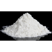 Ammonium Bicarbonate Used for Bread and Biscuits