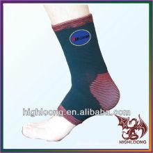 2013 modische und elastische Fußstütze Neopren Sportunterstützung