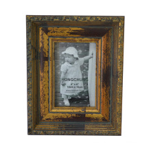 Hand Painted Photo Frames for Home Decoration