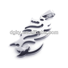 Wholesale Charms Pendants Dragon Pendants