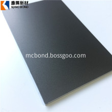 Standard ACP material for Interior and Exterior Decoration