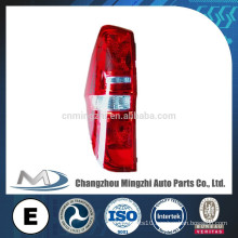 TAIL LAMP FOR HYUNDAI H1/STAREX 2008