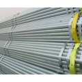 Hot-Dipped Galvanized Scaffolding Steel Pipe