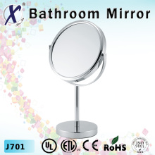 7 Inches Double Sides Table Cosmetic Mirror