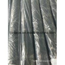 China Plastic Tarpaulin Roll, PE Tarpaulin Roll