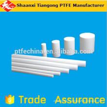 Ptfe bar plastomer product