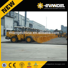 China 1.8ton LW188 Mini Wheel Loader articulated tractor