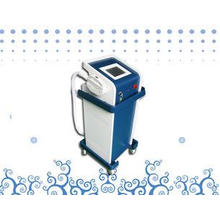 Skin Care Q-Switched ND Yag Laser For Vascular Treatment ,