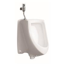 whole sale top quality new design ceramic male urinal