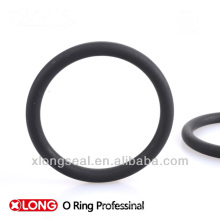 NORSOK AED O-Ring