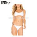 2018 Frauen reizvoller grüner Bikini kundenspezifischer Bikini Art und Weisebadebekleidung 2018 Frauen reizvoller grüner Bikini kundenspezifische Bikiniart und weisebadebekleidung